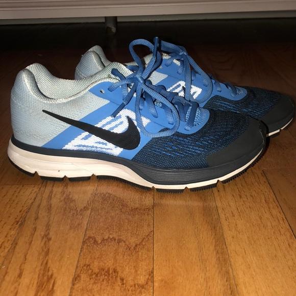 7370a7b74d98 Women s Nike Air Zoom Pegasus 30 Running Shoes. M 5a353d8b61ca10e40200b339